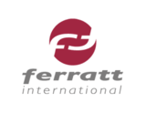 Ferratt International Czech: Firemní profil